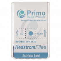 101-EFH2115 Primo Hedstrom File 21mm #15 (6)