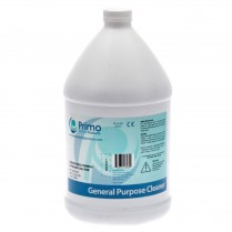 101-GPC Primo General Purpose Ultrasonic Cleaner Gallon