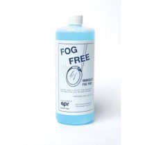 101-MD Fog Free Mirror Defogger Quart