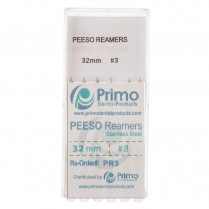 101-PR1 Primo Peeso Reamers 32mm #1 (6)