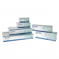 101-SP250 Primo Triple Chek Sterilization Pouches 2.75 x 10 (200)