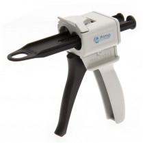 101-VPS8000 Primo Impression Cartridge Dispensing Gun 50ml (1:1, 2:1)