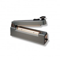 114-110101 Young Impulse  Heat Sealer