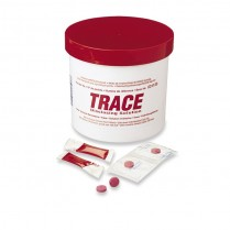 114-231120 Trace Disclosing Agent Unit Dose Packs (200)***Non Stock***