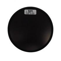 "150-1416627 Gbx-2 Safelight Filter 5 1/2"" Diameter"