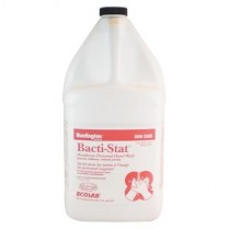 163-6017285 Bacti-Stat Medicated Soap Gallon Refill
