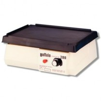 170-84500 Buffalo Vibrator #200 Variable Speed