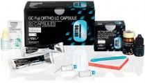 200-000030 Fuji Ortho LC Liquid 6.8ml