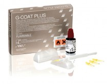 200-002583 G-Coat Plus Esthetic Sealer 4ml