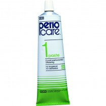 210-PC Pca Perio Care Kit