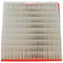 391-49055 Microcab Dust Filter Replacement