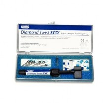 403-2019002 Premier Diamond Twist Sco Kit