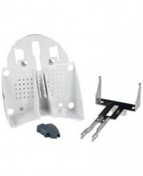 433-77601 Pentamix 3 Wall Mount Kit