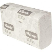 458-KC01500 Kleenex C-Fold Towels #150 (2400)