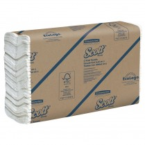 458-KC01510 Scott C-Fold Towels #151 (2400)