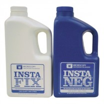 518-FQC Insta Fix Quart***While Supplies Last****