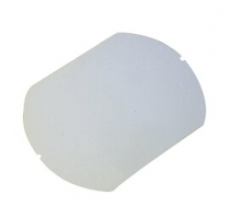 735-8603 Light Shield For Belmont Light