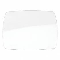 735-8631 Belmont X-Calibur Light Shield