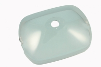 735-9390 A-Dec 500/6300 Light Shield