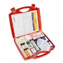 984-SM27 Dental Essential Emergency Kit #SM27 Adult & Pedo
