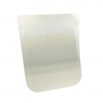 HFS-01-LONG Clear  Shield (Replacement part for HFS-KIT)