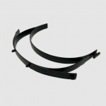 HFS-02 Head Band to Support Shield (Replacement part for HFS-KIT)