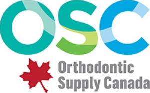 Orthodontic Supply of Canada Inc.