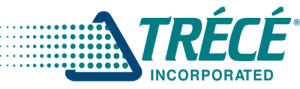 Trécé Incorporated