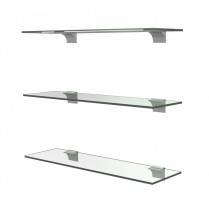 Eyewear Display Shelves