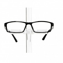 Eyewear Holder Displays