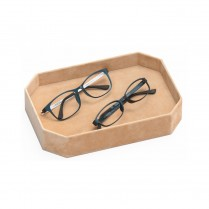 Trays for Eyewear Display
