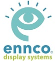 Ennco Display Group