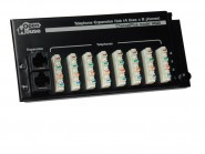 LIN-H618 Telephone Expansion Hub