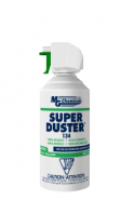 MGC-402A450G Super Duster 134 - 450g (16oz)