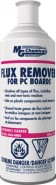 MGC-4140400G Flux Remover for PC Boards - 400g (14oz)