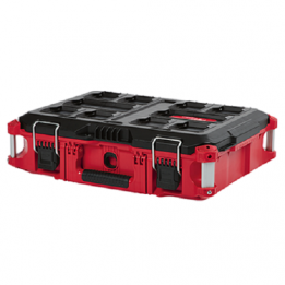 "MILK-48228424 PACKOUT Tool Box 16.1""x22.1""x6.6"""
