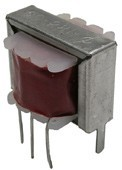 MODE-602810 Audio Transformer - 500ohm center tapped