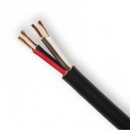 TRL-10004000-152-TRAILER 10ga / 4cond Nor-Flex Trailer cable,-65°c (x152m)