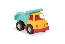 011826 WONDER WHEELS - DUMP TRUCK