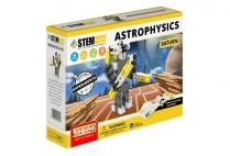 012986 ENGINO STEM HEROES ASTROPHYSICS SATURN