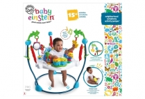 014218 BE NEIGHBORHOOD SYMPHONY ACTIVITY JUMPER