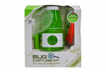 014519 BUG CATCHER W/MAGNIFYER