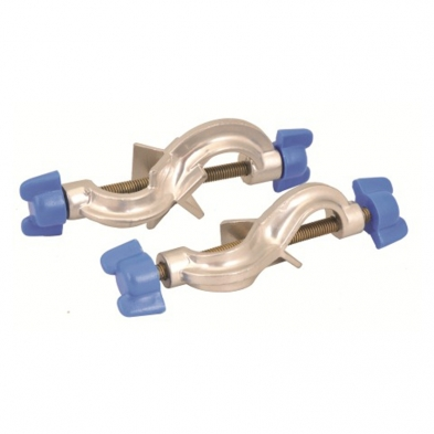 070208-0016C Clamp Holder