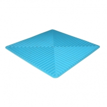 070213-1000C Lab Safety Bench Mat, 25 x 25cm