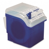 071906-0010 Sealing Film Dispenser