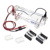 112-5002 Electrophoresis Apparatus Kit - Medium