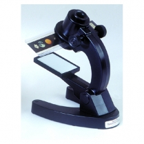 115-0110 Microslide Viewer
