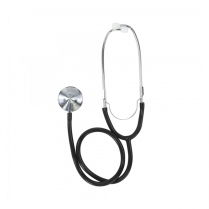 117-4100 Stethoscopes, Bowles