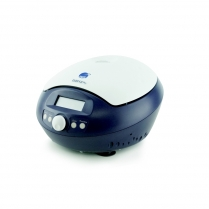153-002C ISG High Speed Mini Centrifuge with 12 x 2ml Rotor
