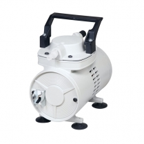 222-1514 High Value Diaphragm Vacuum Pump